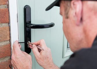 City Locksmith Store Delray Beach, FL 561-692-4683