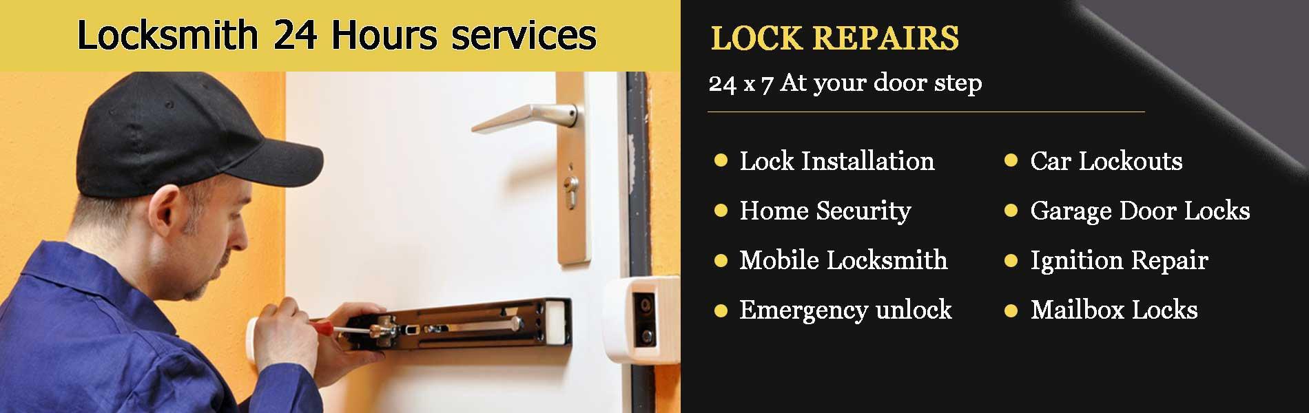 Garage door repair delray beach - City Locksmith Store Delray Beach Fl 561 692 4683